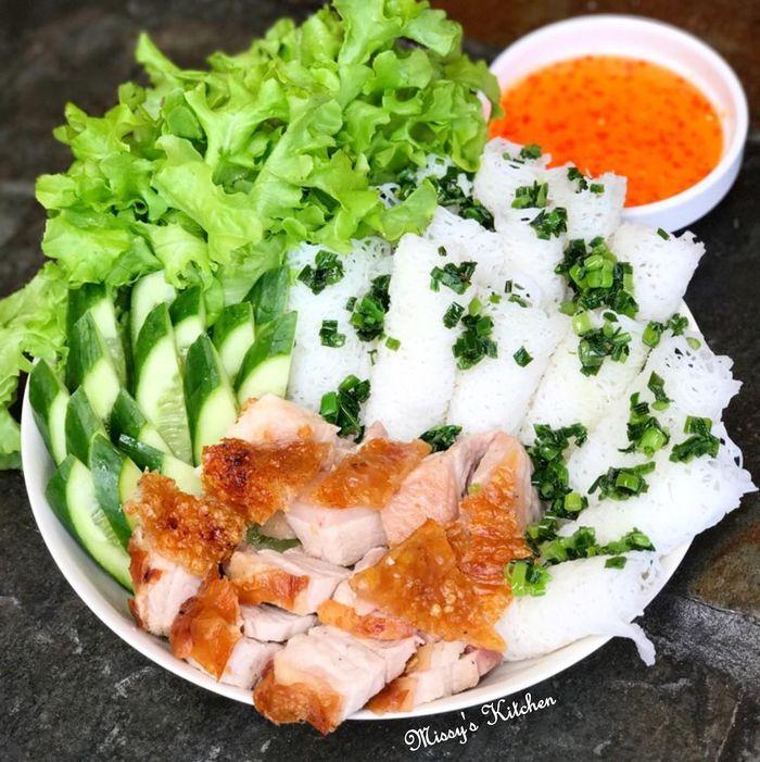 cam-nang-du-lich-vung-tau64