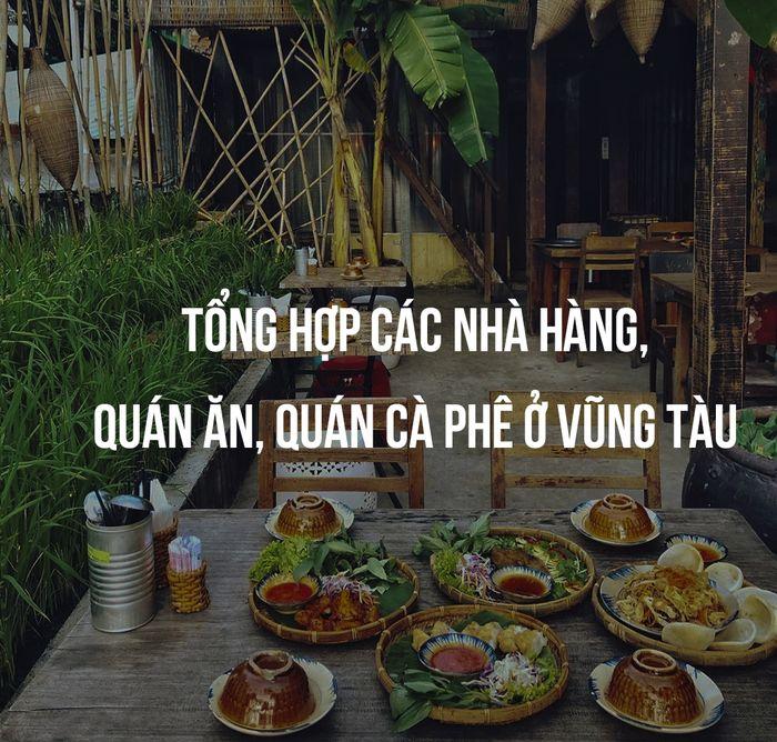 cam-nang-du-lich-vung-tau