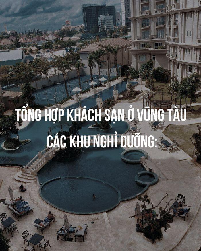 cam-nang-du-lich-vung-tau-00