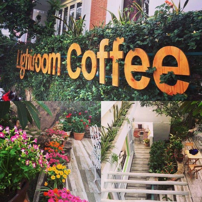 lightroom-coffee