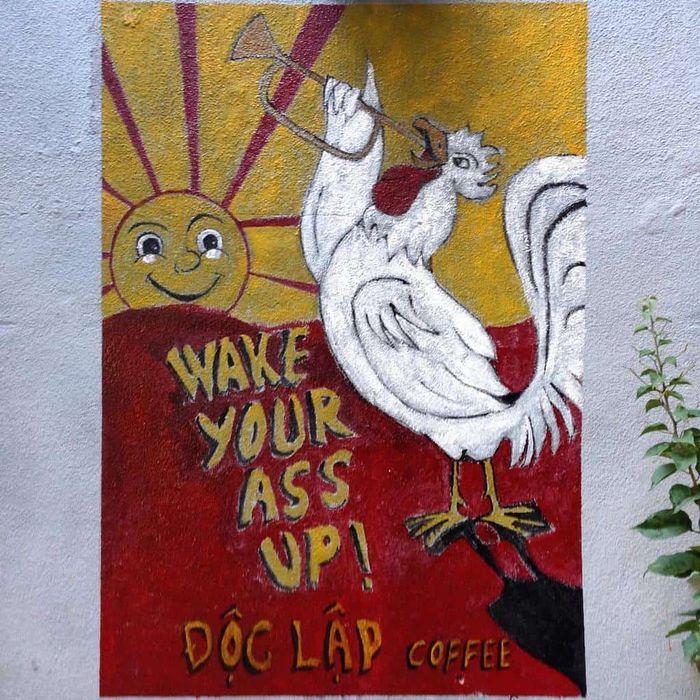 cafe-doc-lap