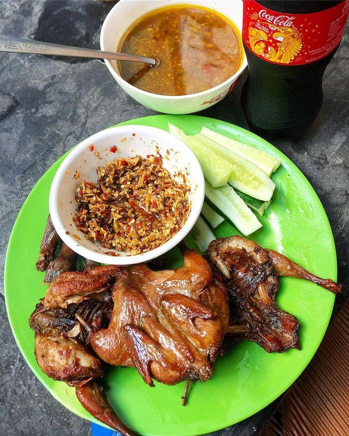 an-gi-o-vung-tau52