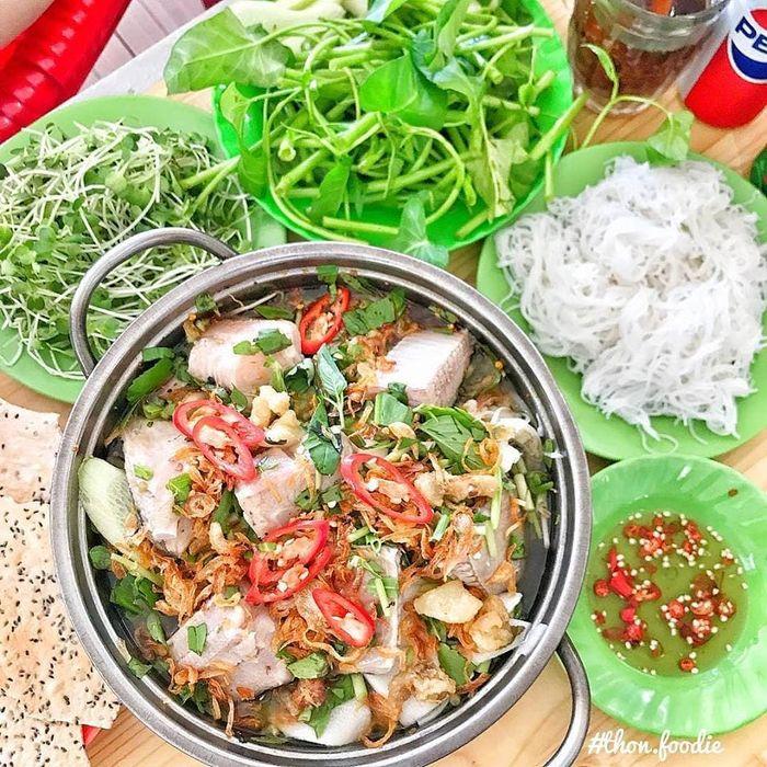 an-gi-o-vung-tau24