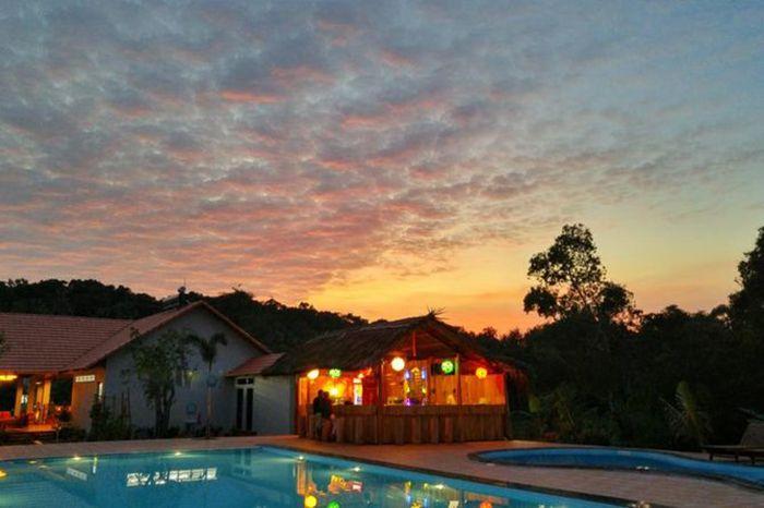 ong-lang-village-resort
