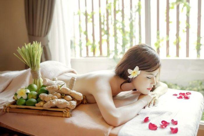 camellia-resort-spa-phu-quoc
