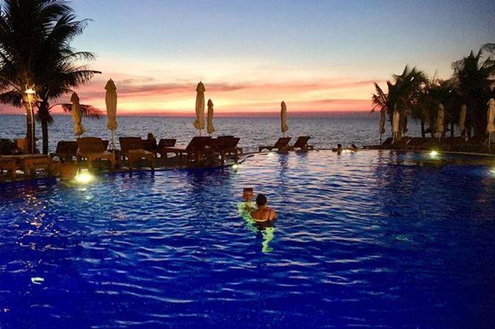 anja-beach-resort-spa-phu-quoc