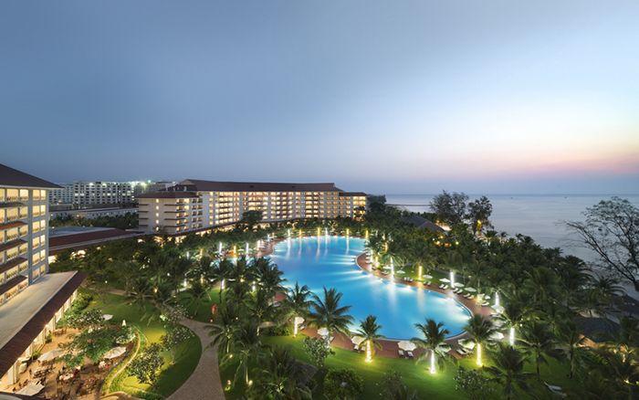 vinpearl-phu-quoc-ocean-resort-villas