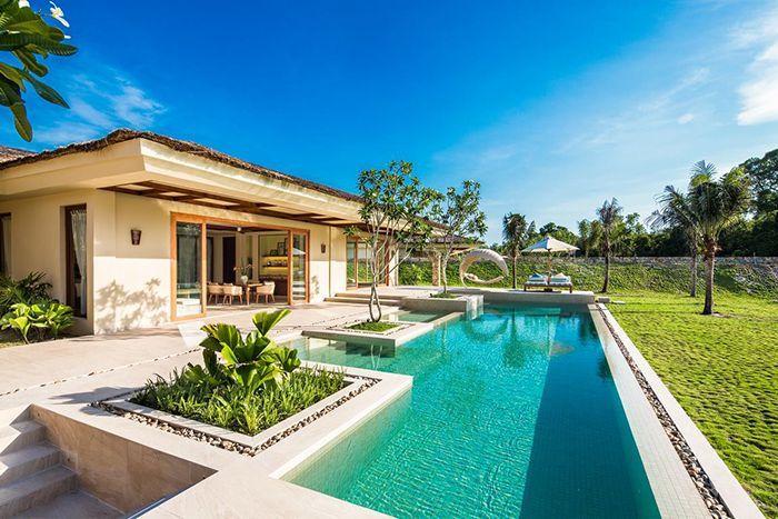 pool-villa-river-2-bedroom-fusion-phu-quoc