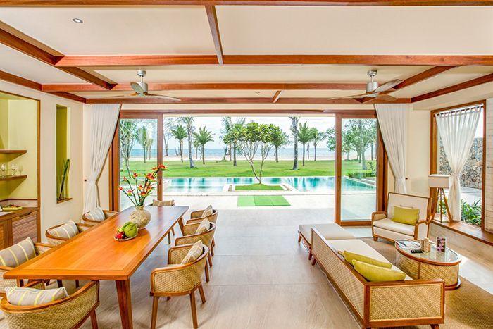 pool-villa-ocean-2-bedroom-fusion-phu-quoc