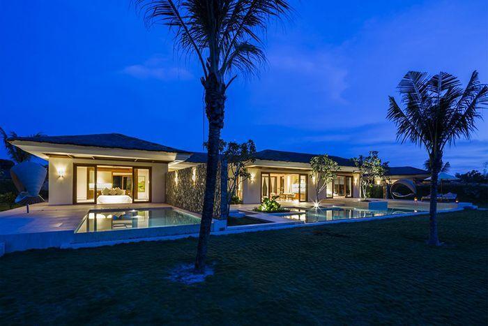 pool-villa-river-3-bedroom-fusion-phu-quoc