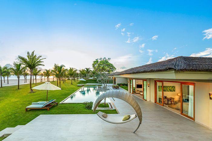 grand-beach-villa-5-bedroom