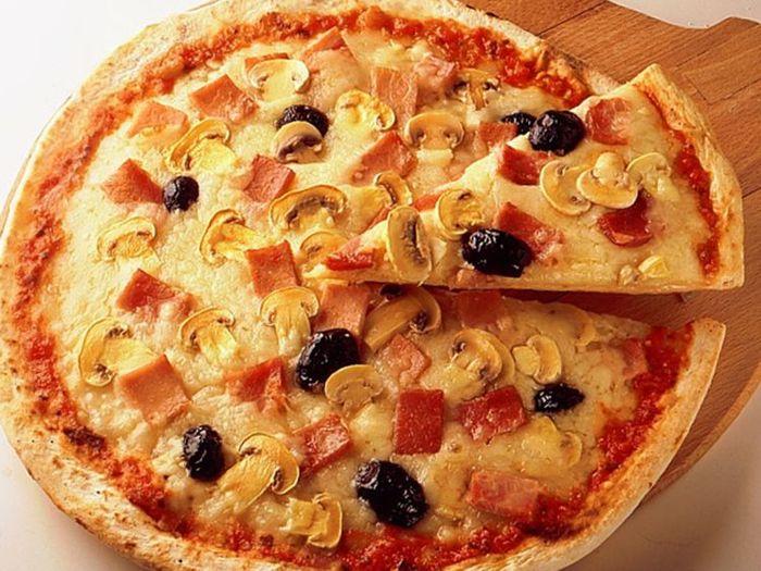 pizza-regina