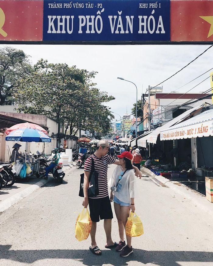 cho-xom-luoi-vung-tau-1