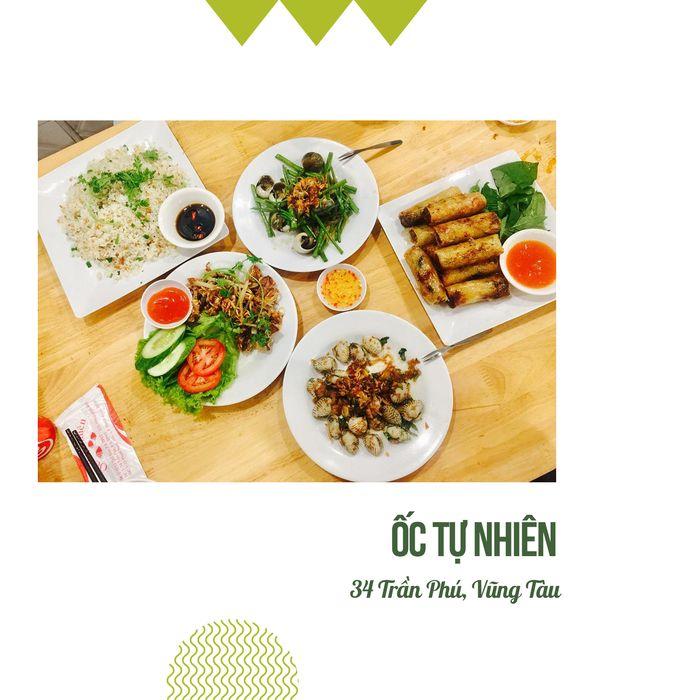 an-dem-o-vung-tau3