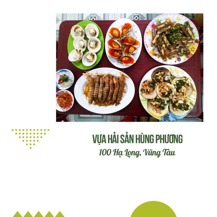 an-dem-o-vung-tau5