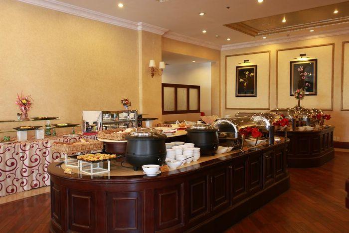 buffet-sammy