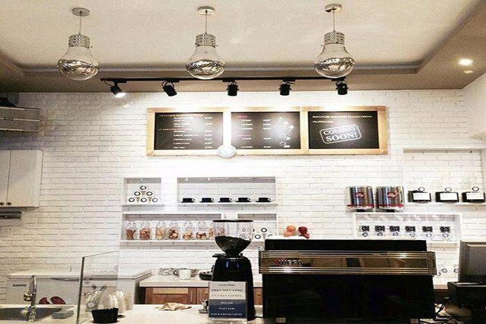 wonderlust-cafe