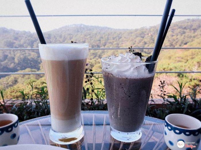 horizon-coffee-dalat6