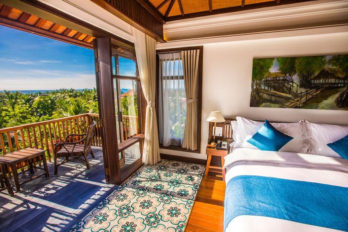 khach-san-nha-trang-the-anam-resort