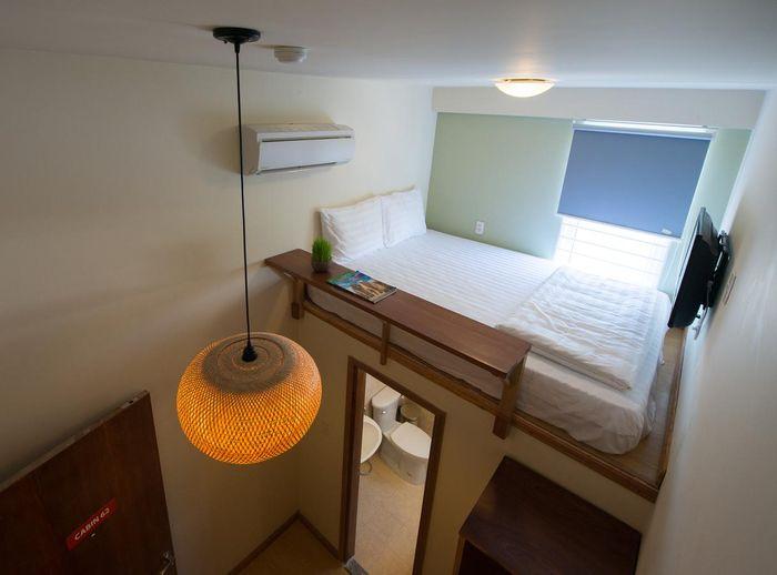 homestay-nha-trang-tabalo-hostel
