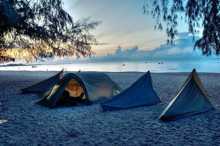 hodota-camping-cam-trai-o-vung-tau-2