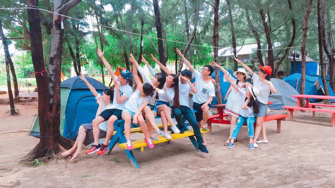 paradise-cam-trai-vung-tau-1