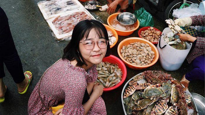 cho-xom-luoi-vung-tau-2