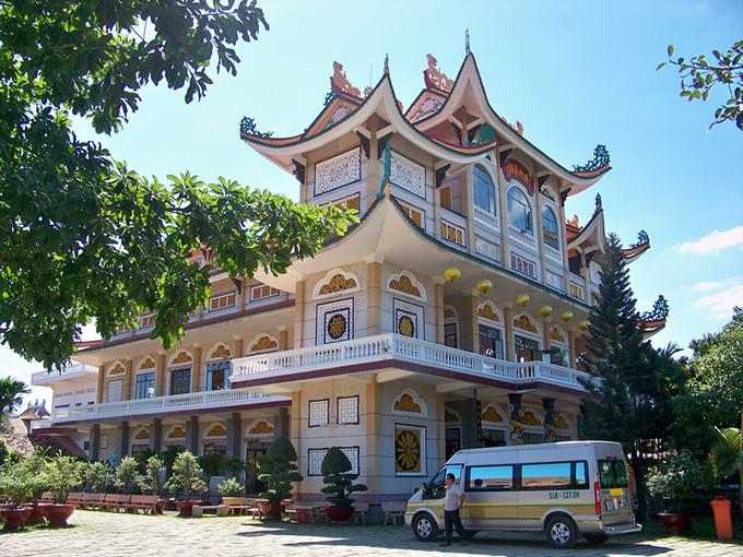chua-banh-xeo-vung-tau