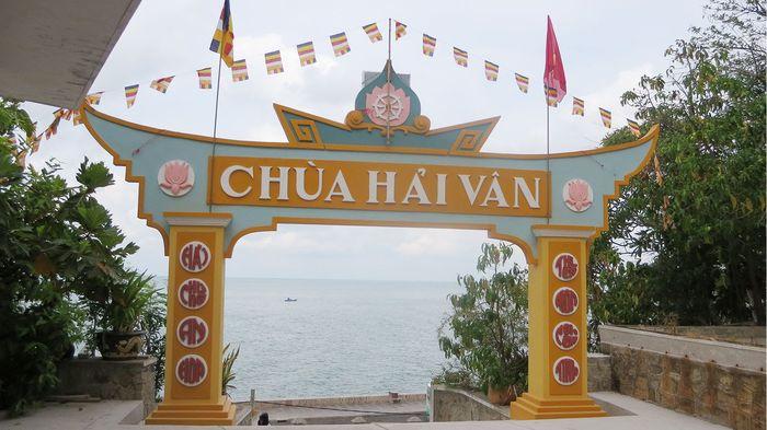 chua-hai-van