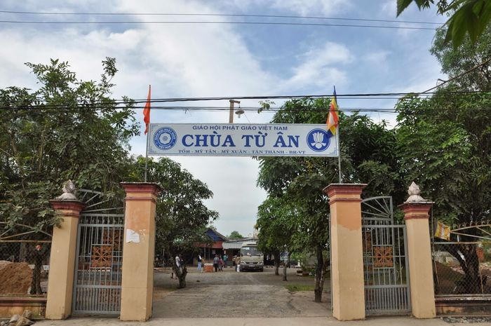 chua-tu-an