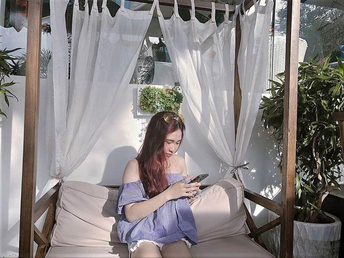 gazebo-beach-front-lounge-cafe