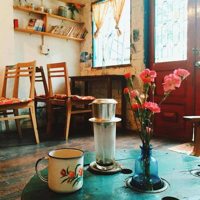 quan-cafe-vung-tau