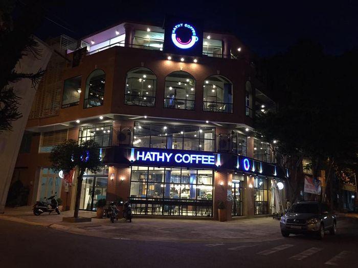 hathy-coffe