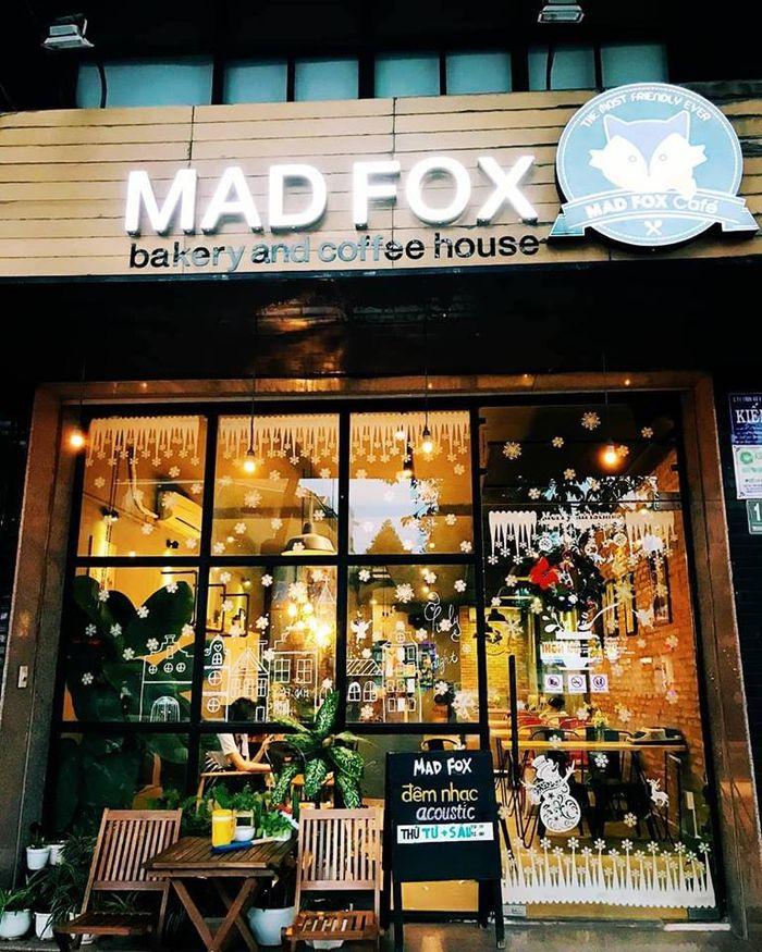 mad-fox
