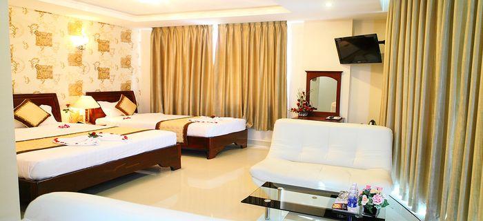 corvinh-hotel-vung-tau
