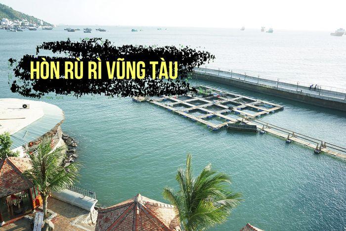 hon-ru-ri-vung-tau