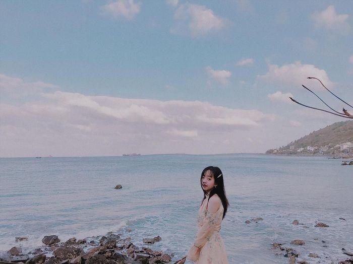 mui-nghinh-phong16