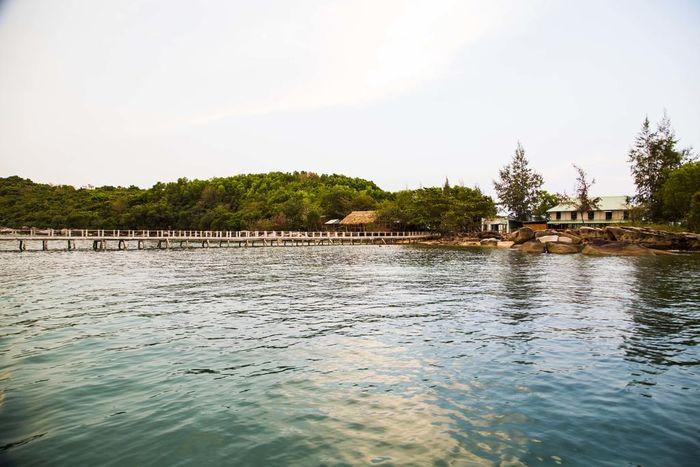 hon-dam-phu-quoc-homestay