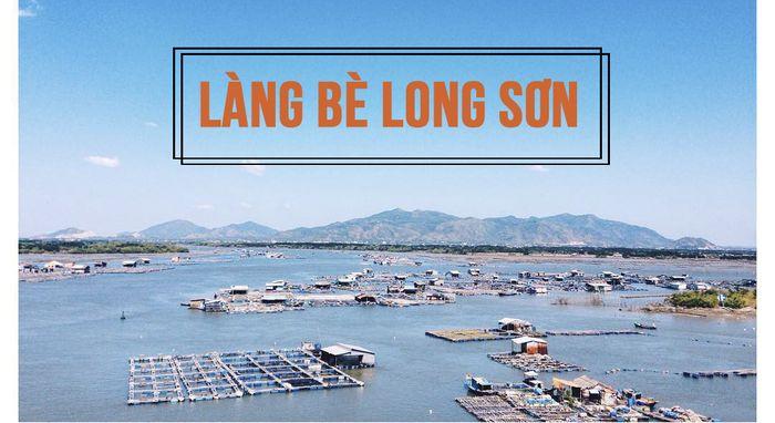 lang-be-long-son