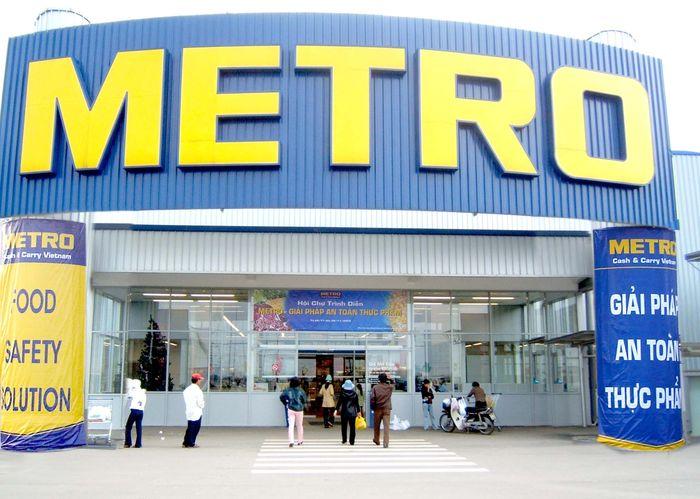 metro-nha-trang