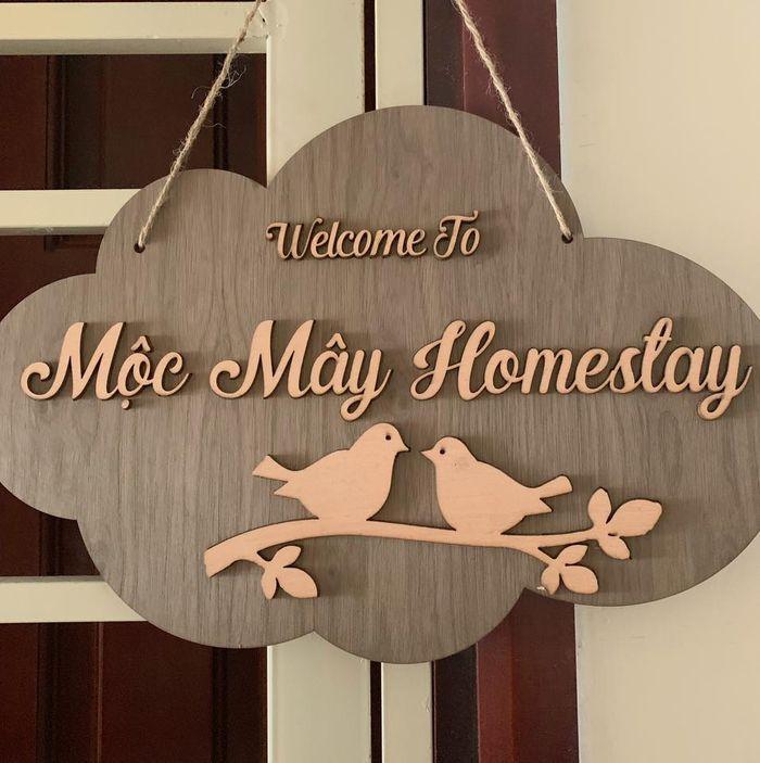 moc-may-homestay