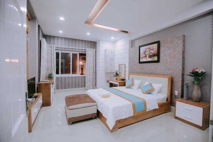 suna-home-villa-5