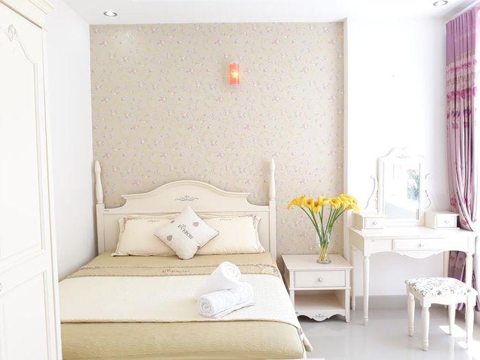 cozy-house-1