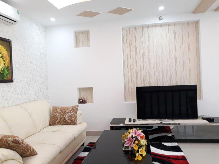 cozy-house