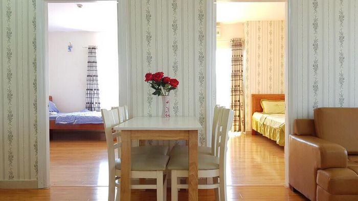 luxury-homestay-3