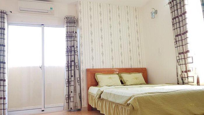 luxury-homestay-1