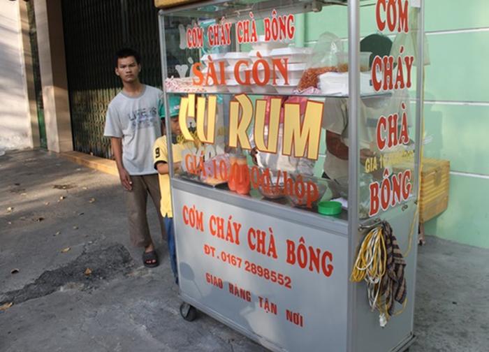 com-chay-cha-bong-cu-rum-1