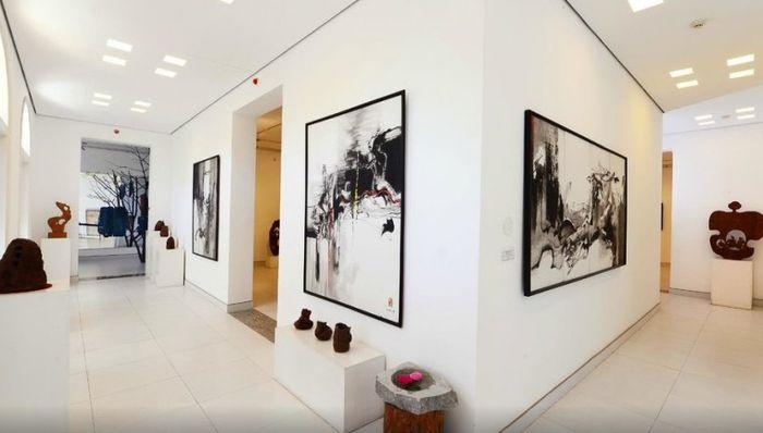 le-ba-dang-art-museum
