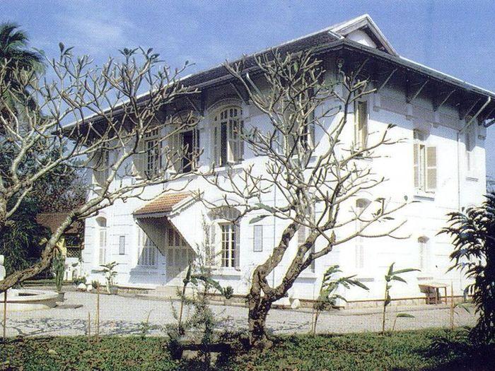 le-ba-dang-art-museum-hue