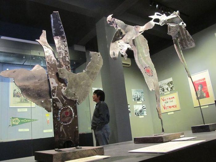 le-ba-dang-art-museum-o-hue